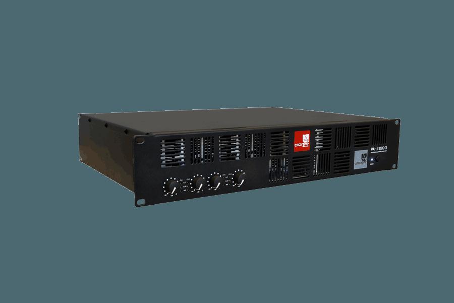 PA-41500 Right