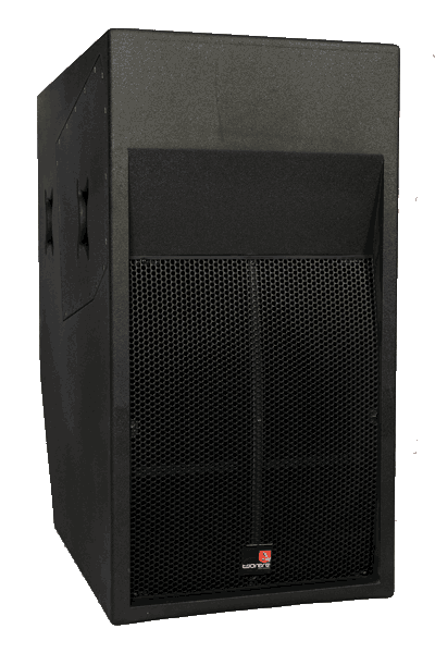 Subwoofer Series 3