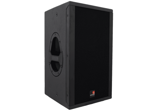 Ibza Series Full Range Loudspeakers