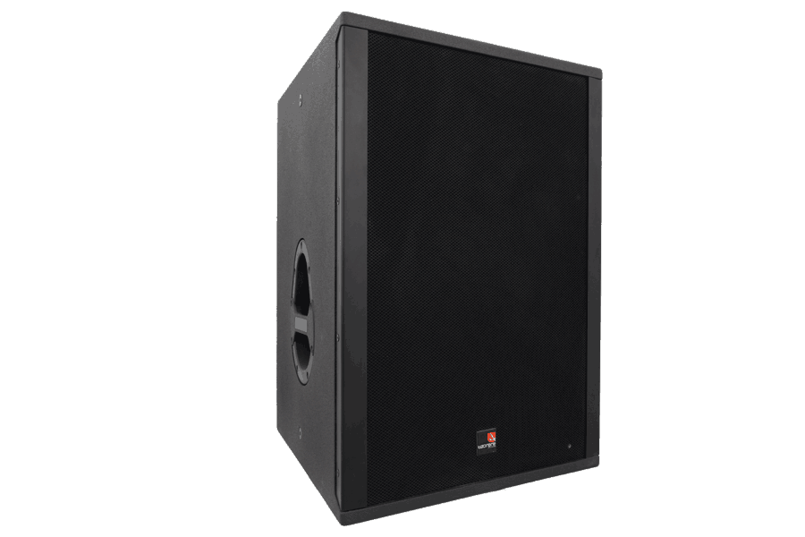 Ibza Series Full Range Loudspeakers 8