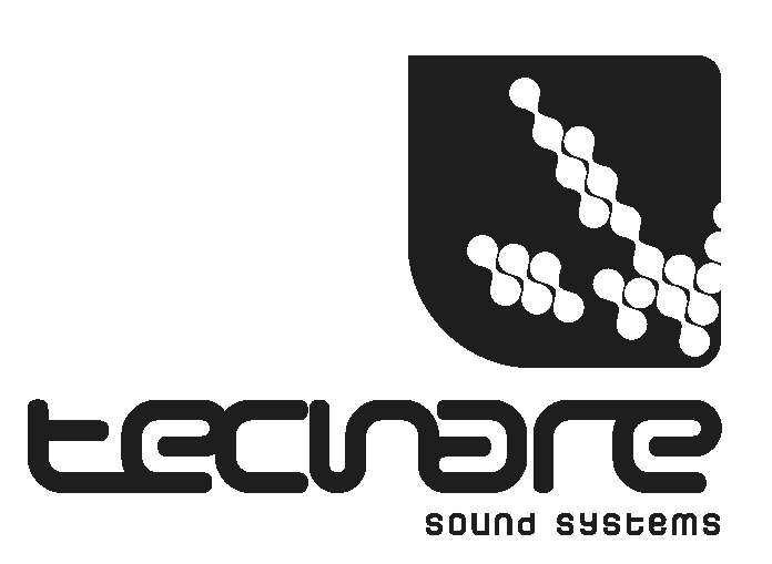 Tecnare Sound Systems