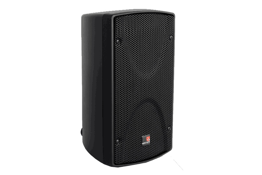 Ibza Series Full Range Loudspeakers 1