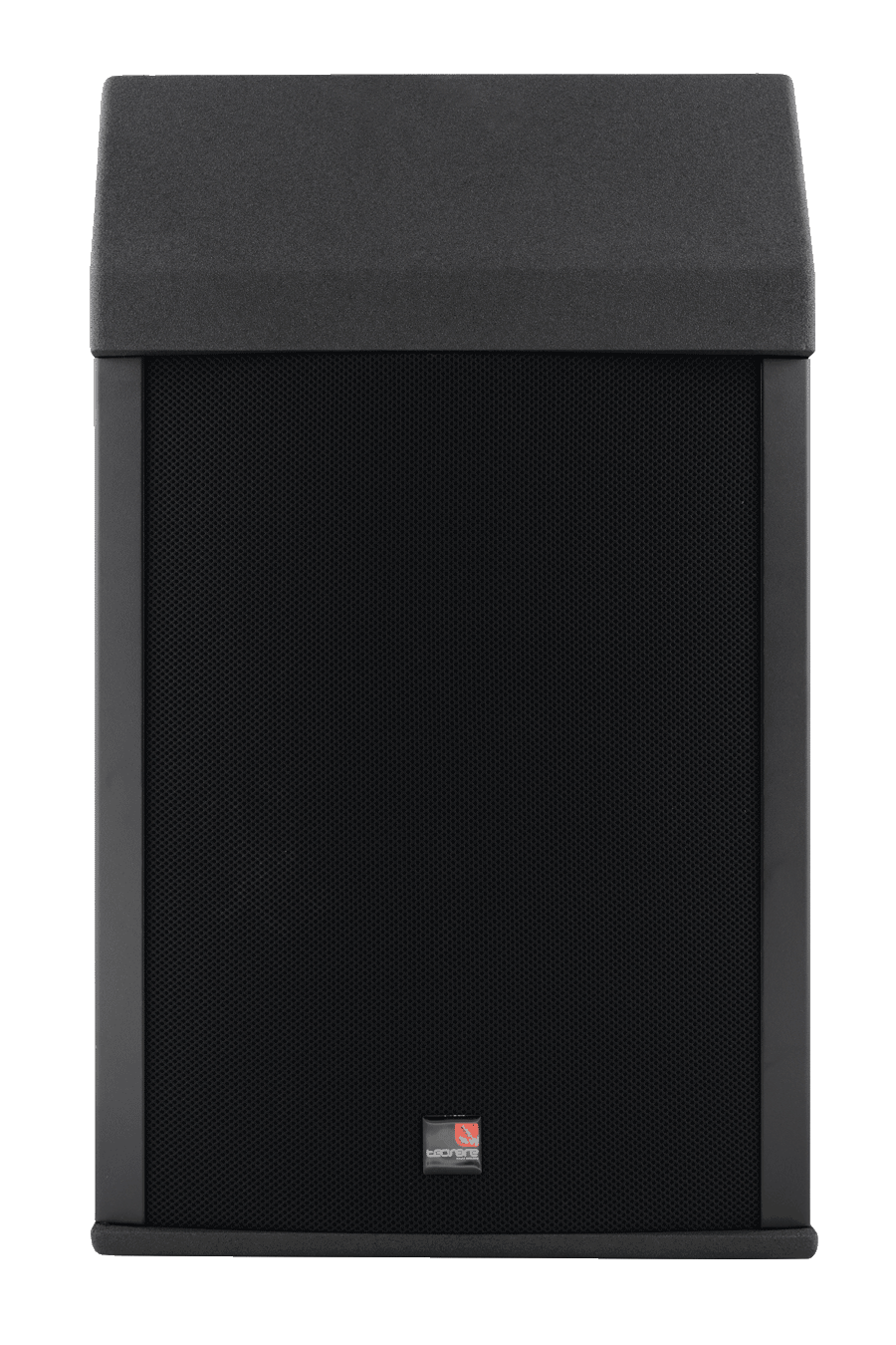 Tecnare SW115 Subwoofer, front view