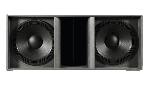 Subwoofer Series 8