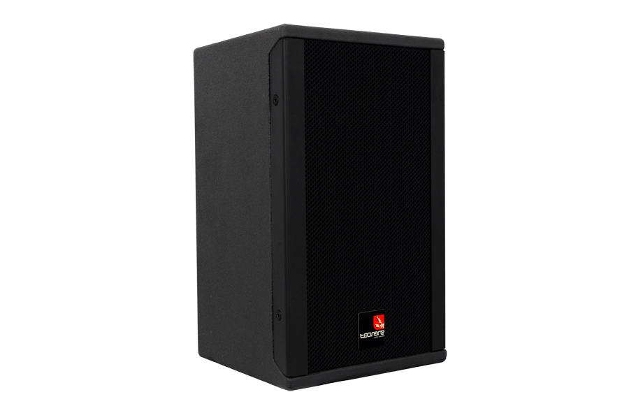 Tecnare Ibza6 Full Range Loudspeaker, right view