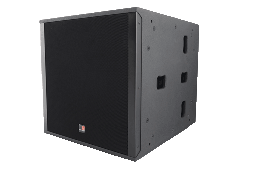 Subwoofer Series 4
