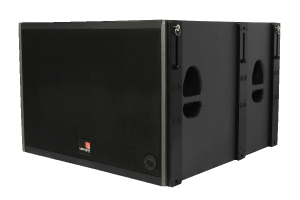 Subwoofer Series 5
