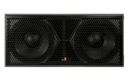 Subwoofer Series 9