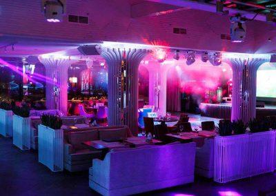 Sky Club (Ryazan, Russia) 6