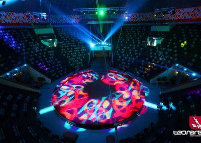 Kazan Circus 2