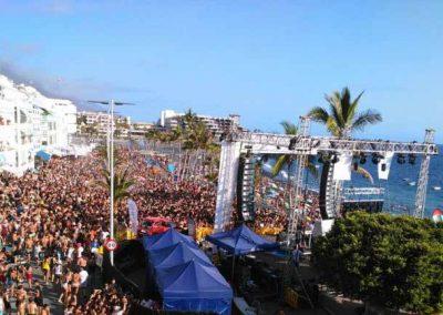 Festival H20 4