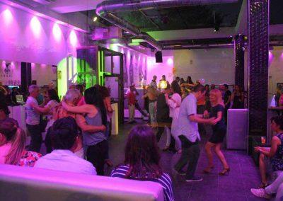 Pandora Music Club 7