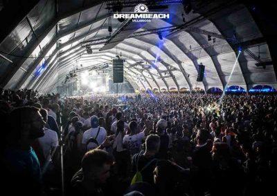 DreamBeach Villaricos 2017 3