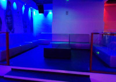 Pandora Music Club 27