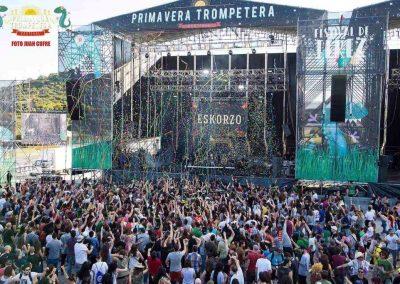 20170331-Primavera-Trompetera-Festival-Juan-Cufre-Eskorzo-042-web-1024x683