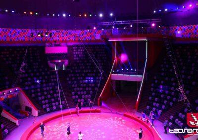 Kazan Circus 3