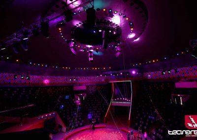 Kazan Circus 4