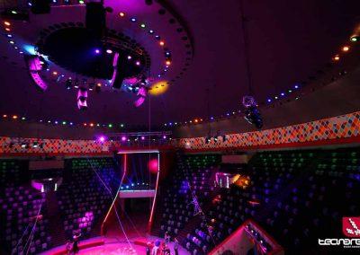 Kazan Circus 5