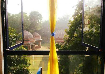MIA BELLA, NEW DELHI, INDIA 5