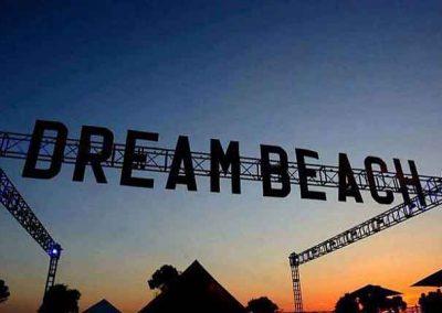 DreamBeach Villaricos 2017 2