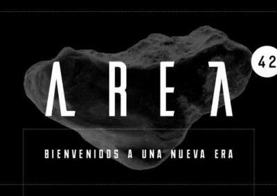Area42_nrfmagazine-1024x381
