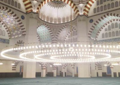 Coral Mosque 21