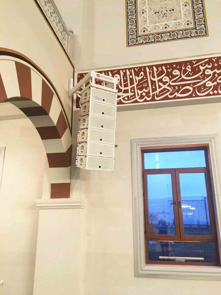 Coral Mosque 23