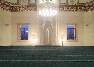 Coral Mosque 26