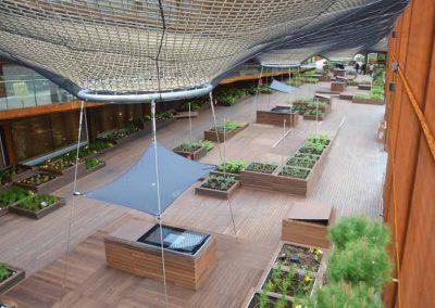brazil-pavilion-expo-milan-2015-designboom-05