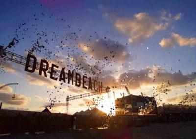 DreamBeach Villaricos 2017 13
