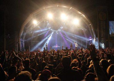 primavera_trompetera_festival27-web-1024x683