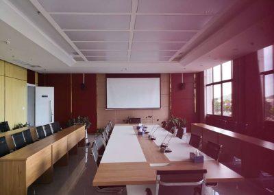 JiangXi-YiChun Big Data Center (China)4