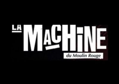 la-machine-du-moulin-rouge logo
