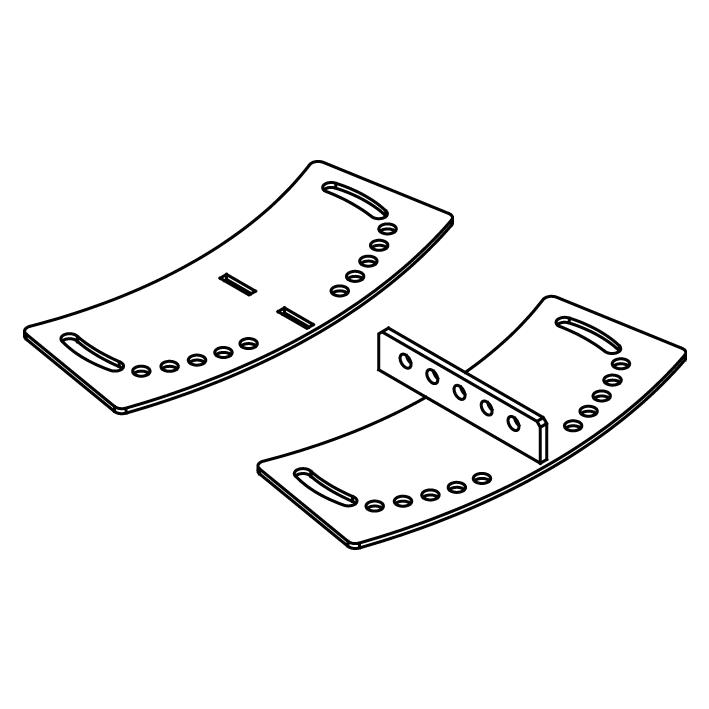 IBZA Series Accessories 13