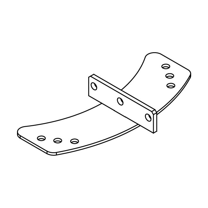 IBZA Series Accessories 8