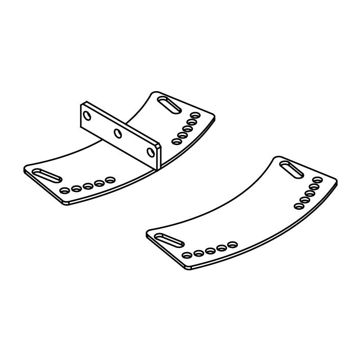 IBZA Series Accessories 12