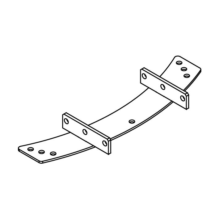 IBZA Series Accessories 10