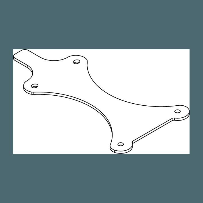 ALIS Series Accessories 3