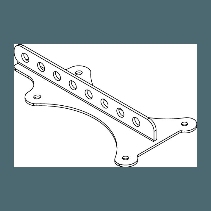 ALIS Series Accessories 2