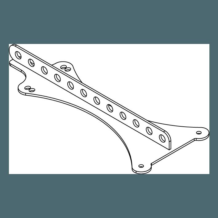 ALIS Series Accessories 6
