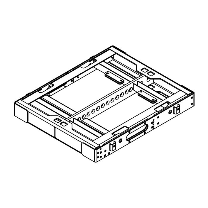 SUB Series Accessories 4