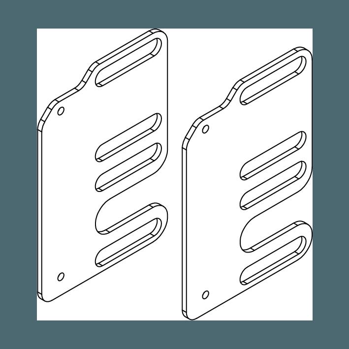 TS-Racks 2