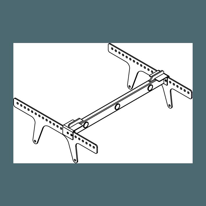 ALIS Series Accessories 4