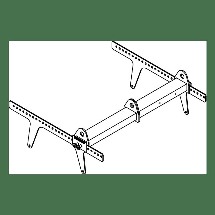 ALIS Series Accessories 8