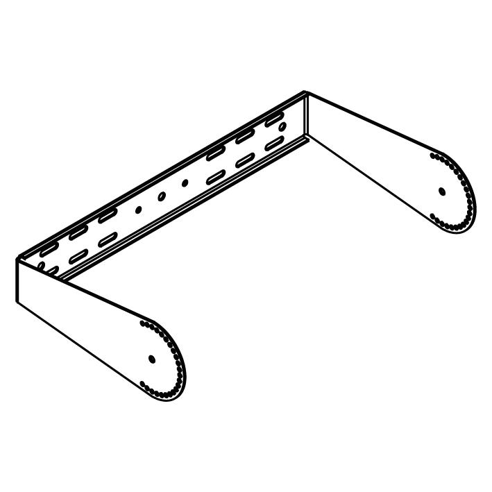 IBZA Series Accessories 4
