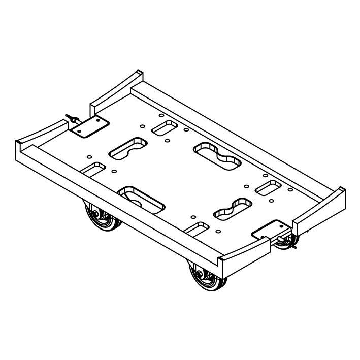 ALIS Series Accessories 10