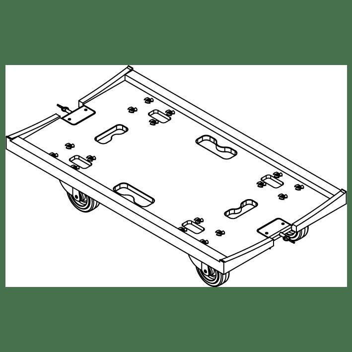 ALIS Series Accessories 11