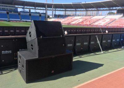 alis-series-and-sw218eb-in-Almeria-F.C-Stadium