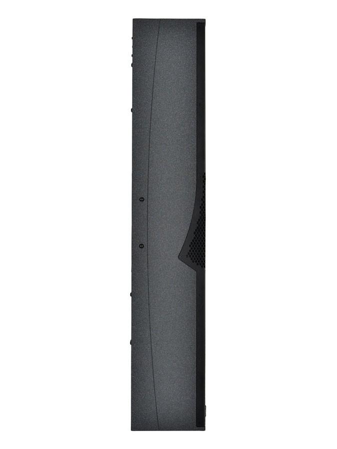 Tanit Series 20