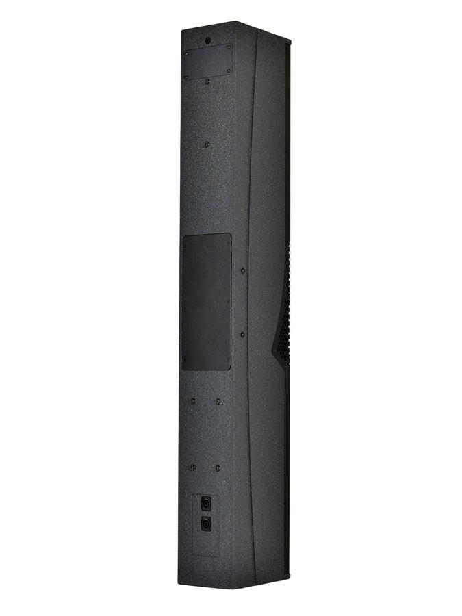 Tanit Series 19